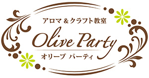 Olive Party